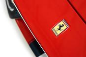 Ferrari 488 PISTA. 3.9. NOW SOLD, SIMILAR REQUIRED. PLEASE CALL 01903 254800 19
