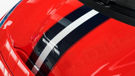 Ferrari 488 PISTA. 3.9. NOW SOLD, SIMILAR REQUIRED. PLEASE CALL 01903 254800 20