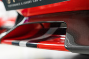 Ferrari 488 PISTA. 3.9. NOW SOLD, SIMILAR REQUIRED. PLEASE CALL 01903 254800 22