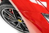 Ferrari 488 PISTA. 3.9. NOW SOLD, SIMILAR REQUIRED. PLEASE CALL 01903 254800 25