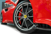 Ferrari 488 PISTA. 3.9. NOW SOLD, SIMILAR REQUIRED. PLEASE CALL 01903 254800 27