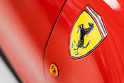 Ferrari 488 PISTA. 3.9. NOW SOLD, SIMILAR REQUIRED. PLEASE CALL 01903 254800 29