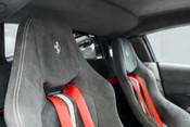 Ferrari 488 PISTA. 3.9. NOW SOLD, SIMILAR REQUIRED. PLEASE CALL 01903 254800 37