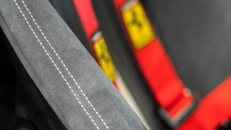 Ferrari 488 PISTA. 3.9. NOW SOLD, SIMILAR REQUIRED. PLEASE CALL 01903 254800 38