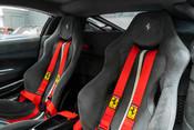 Ferrari 488 PISTA. 3.9. NOW SOLD, SIMILAR REQUIRED. PLEASE CALL 01903 254800 39