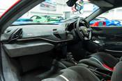 Ferrari 488 PISTA. 3.9. NOW SOLD, SIMILAR REQUIRED. PLEASE CALL 01903 254800 40
