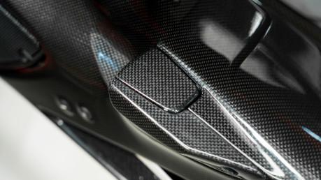 Ferrari 488 PISTA. 3.9. NOW SOLD, SIMILAR REQUIRED. PLEASE CALL 01903 254800 42