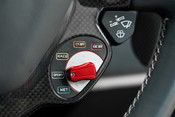 Ferrari 488 PISTA. 3.9. NOW SOLD, SIMILAR REQUIRED. PLEASE CALL 01903 254800 51