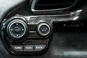 Ferrari 488 PISTA. 3.9. NOW SOLD, SIMILAR REQUIRED. PLEASE CALL 01903 254800 52