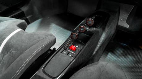 Ferrari 488 PISTA. 3.9. NOW SOLD, SIMILAR REQUIRED. PLEASE CALL 01903 254800 55