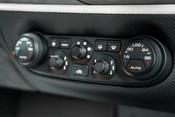 Ferrari 488 PISTA. 3.9. NOW SOLD, SIMILAR REQUIRED. PLEASE CALL 01903 254800 56