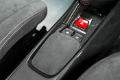 Ferrari 488 PISTA. 3.9. NOW SOLD, SIMILAR REQUIRED. PLEASE CALL 01903 254800 57