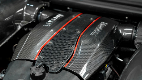 Ferrari 488 PISTA. 3.9. NOW SOLD, SIMILAR REQUIRED. PLEASE CALL 01903 254800 61