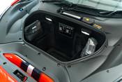 Ferrari 488 PISTA. 3.9. NOW SOLD, SIMILAR REQUIRED. PLEASE CALL 01903 254800 62
