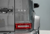 Mercedes-Benz G Class G63 AMG NOW SOLD. SIMILAR VEHICLES REQUIRED.PLEASE CALL 01903 254800. 11