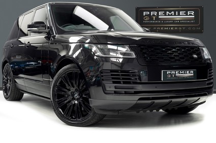 Land Rover Range Rover VOGUE SE. SDV8 NOW SOLD, SIMILAR VEHICLES REQUIRED.PLEASE CALL 01903 254800