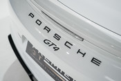 Porsche Cayman GT4. 1 OWNER. NOW SOLD. SIMILAR VEHICLES REQUIRED.PLEASE CALL 01903 254800. 13