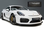 Porsche Cayman GT4. 1 OWNER. NOW SOLD. SIMILAR VEHICLES REQUIRED.PLEASE CALL 01903 254800.