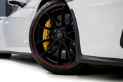 Porsche 911 991.2 GT3-HUGE SPECIFICATION-FRONT-AXLE LIFT-PCCBS-6 SPEED MANUAL. 25