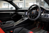 Porsche 911 991.2 GT3-HUGE SPECIFICATION-FRONT-AXLE LIFT-PCCBS-6 SPEED MANUAL. 29