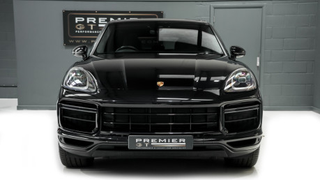 Porsche Cayenne 4.0 V8. NOW SOLD, SIMILAR VEHICLES REQUIRED, PLEASE CALL 01903 254 800. 2
