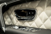 Bentley Bentayga 6.0 W12 TWIN-TURBO. TOURING PACK. CITY PACK. FRONT COMFORT SPECIFICIATION. 57