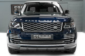 Land Rover Range Rover AUTOBIOGRAPHY. NOW SOLD, SIMILAR VEHICLES REQUIRED.PLEASE CALL 01903 254800 2
