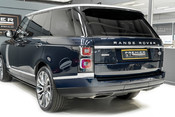 Land Rover Range Rover AUTOBIOGRAPHY. NOW SOLD, SIMILAR VEHICLES REQUIRED.PLEASE CALL 01903 254800 5