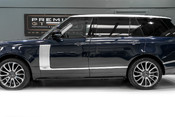 Land Rover Range Rover AUTOBIOGRAPHY. NOW SOLD, SIMILAR VEHICLES REQUIRED.PLEASE CALL 01903 254800 4
