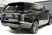 Land Rover Range Rover AUTOBIOGRAPHY. NOW SOLD, SIMILAR VEHICLES REQUIRED.PLEASE CALL 01903 254800 7