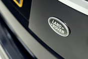 Land Rover Range Rover AUTOBIOGRAPHY. NOW SOLD, SIMILAR VEHICLES REQUIRED.PLEASE CALL 01903 254800 9