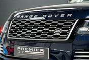 Land Rover Range Rover AUTOBIOGRAPHY. NOW SOLD, SIMILAR VEHICLES REQUIRED.PLEASE CALL 01903 254800 18
