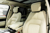 Land Rover Range Rover AUTOBIOGRAPHY. NOW SOLD, SIMILAR VEHICLES REQUIRED.PLEASE CALL 01903 254800 33