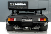 De Tomaso Pantera V8. SHOW WINNER. NOW SOLD, SIMILAR REQUIRED. PLEASE CALL 01903 254800 7