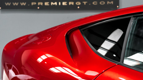 Ferrari 812 Superfast 6.5 V12. ROSSO FUOCO NOW SOLD. SIMILAR REQUIRED CALL 01903 254 800. 16