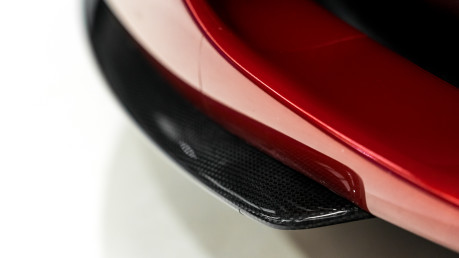 Ferrari 812 Superfast 6.5 V12. ROSSO FUOCO NOW SOLD. SIMILAR REQUIRED CALL 01903 254 800. 28