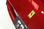Ferrari 812 Superfast 6.5 V12. ROSSO FUOCO NOW SOLD. SIMILAR REQUIRED CALL 01903 254 800. 29