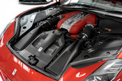 Ferrari 812 Superfast 6.5 V12. ROSSO FUOCO NOW SOLD. SIMILAR REQUIRED CALL 01903 254 800. 61