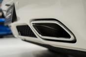 Mercedes-Benz SLS AMG 6.2 V8. ONE FORMER KEEPER. HUGE SPECIFICATION. DESIGNO RED LEATHER. 19