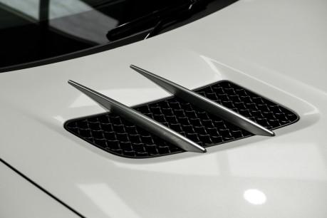 Mercedes-Benz SLS AMG 6.2 V8. ONE FORMER KEEPER. HUGE SPECIFICATION. DESIGNO RED LEATHER. 24