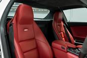 Mercedes-Benz SLS AMG 6.2 V8. ONE FORMER KEEPER. HUGE SPECIFICATION. DESIGNO RED LEATHER. 32