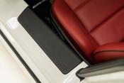 Mercedes-Benz SLS AMG 6.2 V8. ONE FORMER KEEPER. HUGE SPECIFICATION. DESIGNO RED LEATHER. 36