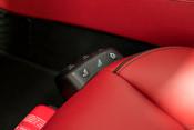 Mercedes-Benz SLS AMG 6.2 V8. ONE FORMER KEEPER. HUGE SPECIFICATION. DESIGNO RED LEATHER. 38