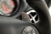 Mercedes-Benz SLS AMG 6.2 V8. ONE FORMER KEEPER. HUGE SPECIFICATION. DESIGNO RED LEATHER. 47