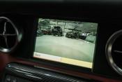 Mercedes-Benz SLS AMG 6.2 V8. ONE FORMER KEEPER. HUGE SPECIFICATION. DESIGNO RED LEATHER. 55