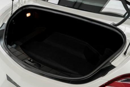 Mercedes-Benz SLS AMG 6.2 V8. ONE FORMER KEEPER. HUGE SPECIFICATION. DESIGNO RED LEATHER. 56