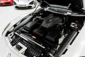 Mercedes-Benz SLS AMG 6.2 V8. ONE FORMER KEEPER. HUGE SPECIFICATION. DESIGNO RED LEATHER. 57