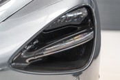 McLaren 720S PERFORMANCE. NOW SOLD, SIMILAR VEHICLES REQUIRED.PLEASE CALL 01903 254800 21