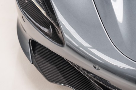 McLaren 720S PERFORMANCE. NOW SOLD, SIMILAR VEHICLES REQUIRED.PLEASE CALL 01903 254800 24