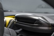 McLaren 720S PERFORMANCE. NOW SOLD, SIMILAR VEHICLES REQUIRED.PLEASE CALL 01903 254800 42